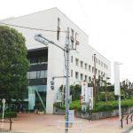 武蔵村山市役所 3分(周辺)