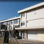 武蔵村山市立第一小学校 3分(周辺)