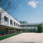 秋津幼稚園