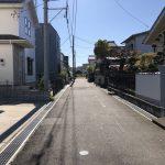 4m公道(外観)