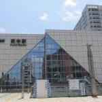 府中駅(京王) 14分 1,100m(周辺)