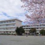 所沢市立泉小学校797m 10分(周辺)