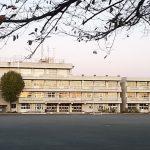 所沢市立中央小学校 80m 徒歩1分(周辺)