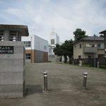 狭山市立入間川小学校 1,810m 徒歩23分(周辺)