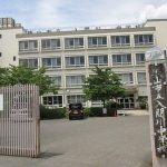 狭山市立入間川中学校 2,051m 徒歩26分(周辺)