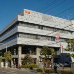 狭山郵便局 1,013m 徒歩13分(周辺)