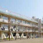 府中市立府中第四中学校 3分 240m(周辺)