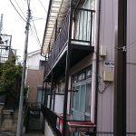美原町いずみハイツ102 新所沢駅徒歩10分