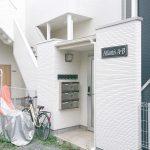 アトランティス新所沢A201号室