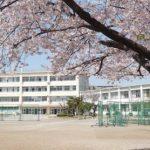 泉小学校 10分(周辺)