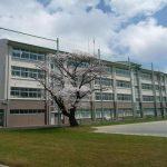 武蔵村山市立第一中学校 10分(周辺)