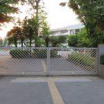 府中市立府中第一小学校 10分 800m(周辺)